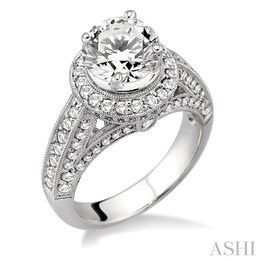 Tips For Finding Affordable & Simple Wedding Rings For Women