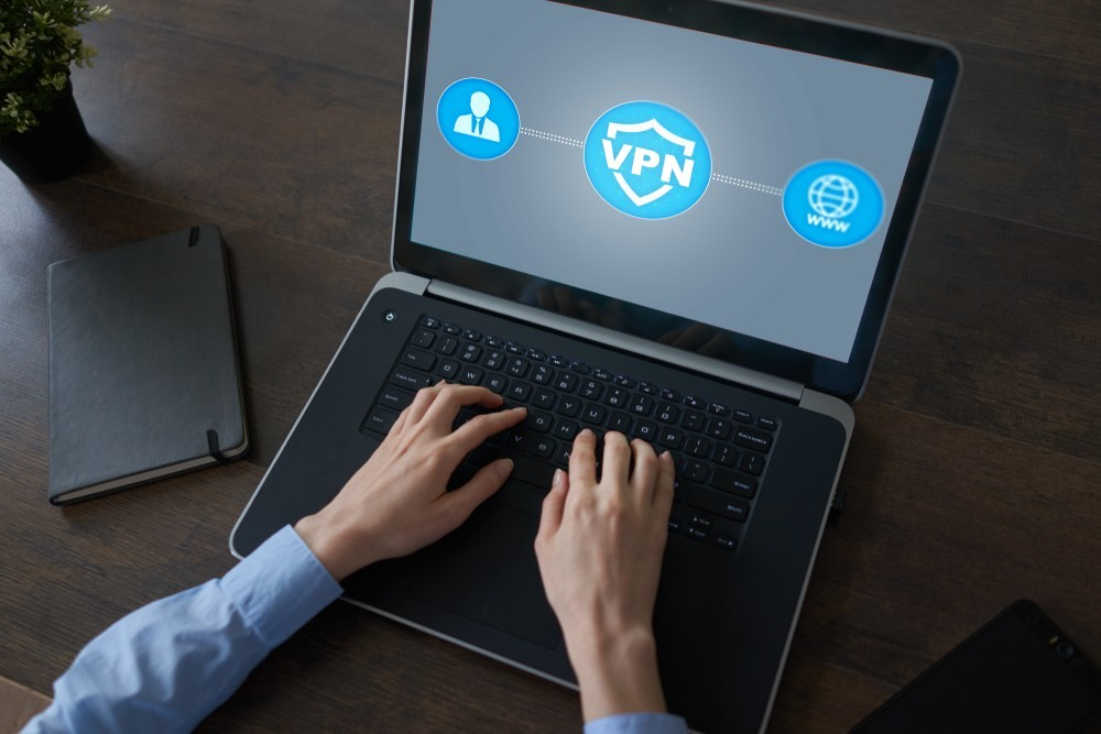 VPN Plugin for Browser or Software: What's your Call?